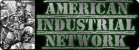 American Industrial Network