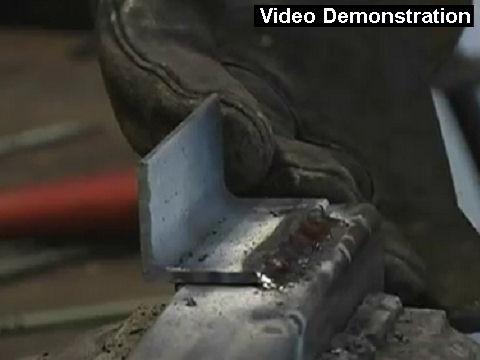 Maintenance | American Industrial Network
